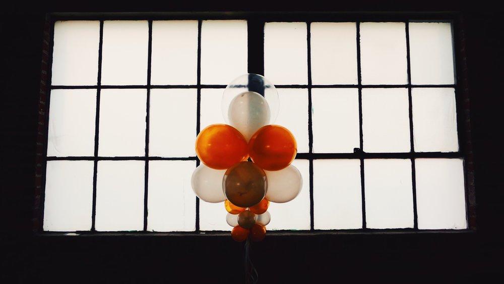 sovoballoons.jpg