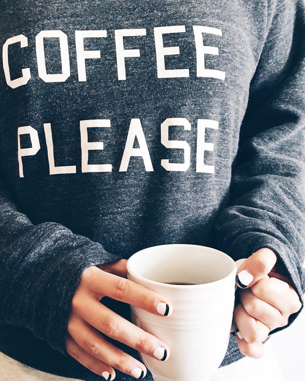 topshelfcoffee.jpg