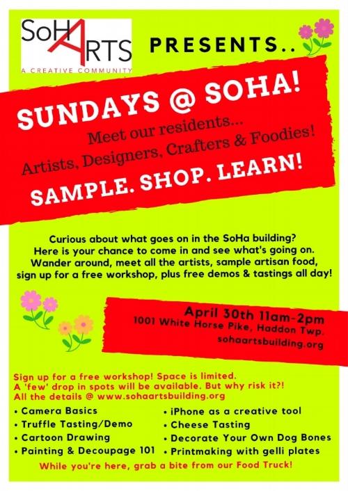 Sundays @ soha!-2.jpg