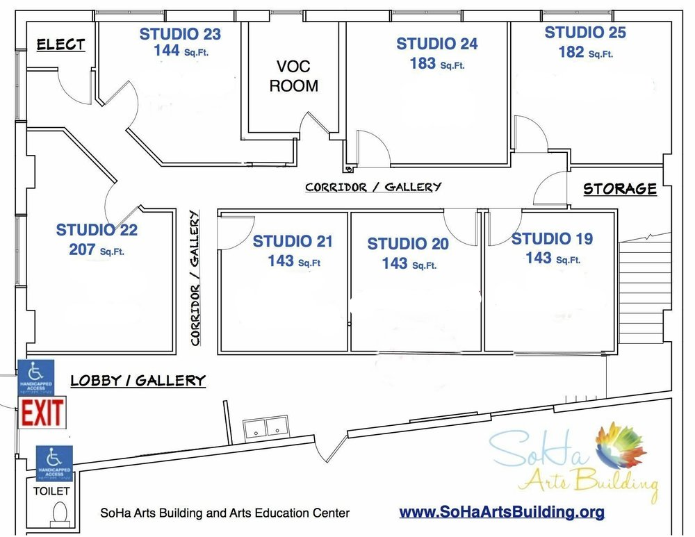 SOHA_STUDIOS_FLOORPLAN_19-25 updated 11-7-2017.jpg