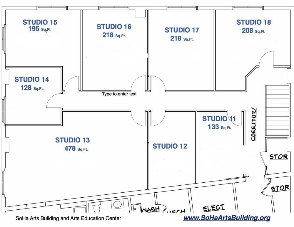 SOHA_STUDIOS_FLOORPLAN_11-18 updated 10-28-2017.jpg