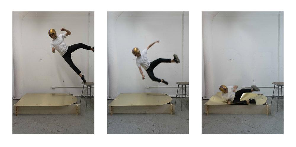 triptych impression #2.jpg