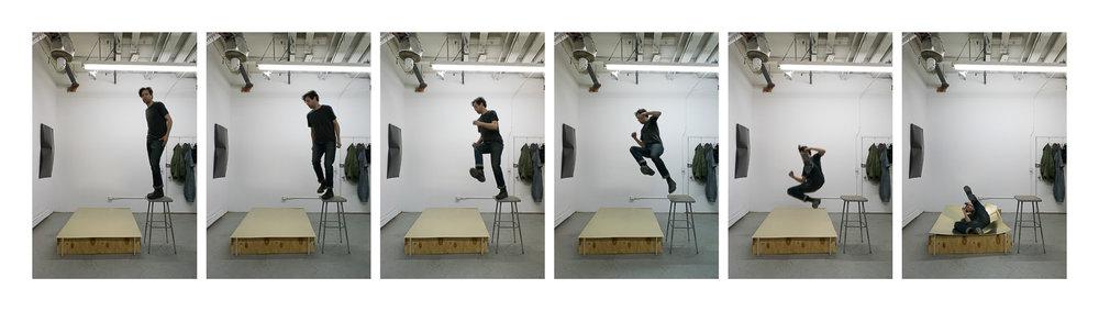 impression #1 jump series.jpg