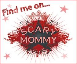 scarymommy.com