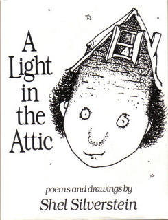 A_Light_in_the_Attic_cover