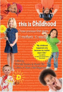 This is Childhood-book
