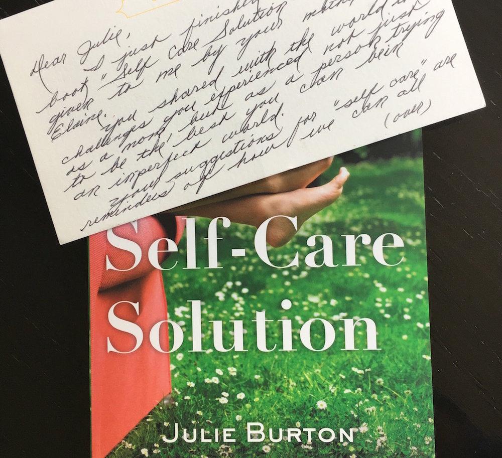 selfcareolution