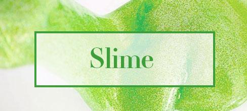 Slime by Jo