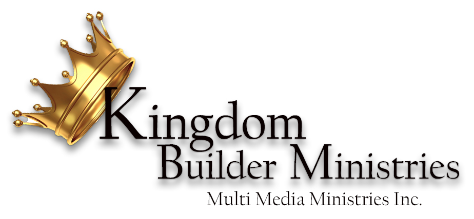 Multi Media Ministries Inc