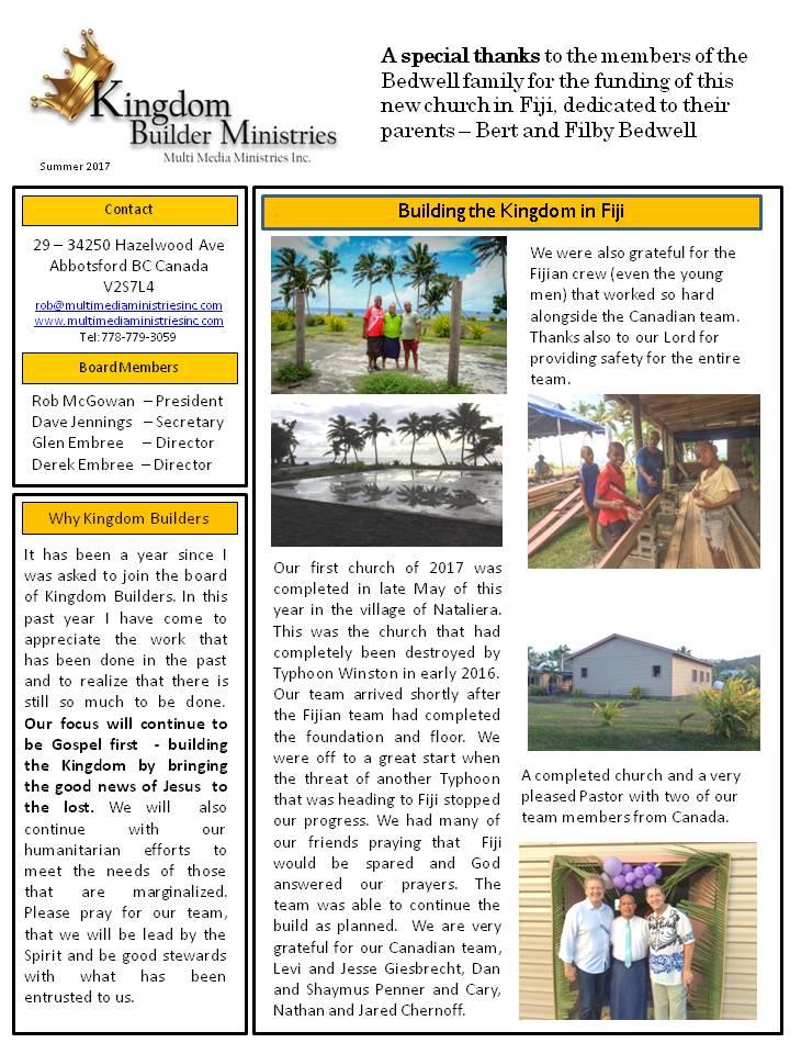 Summer newsletter P1.jpg