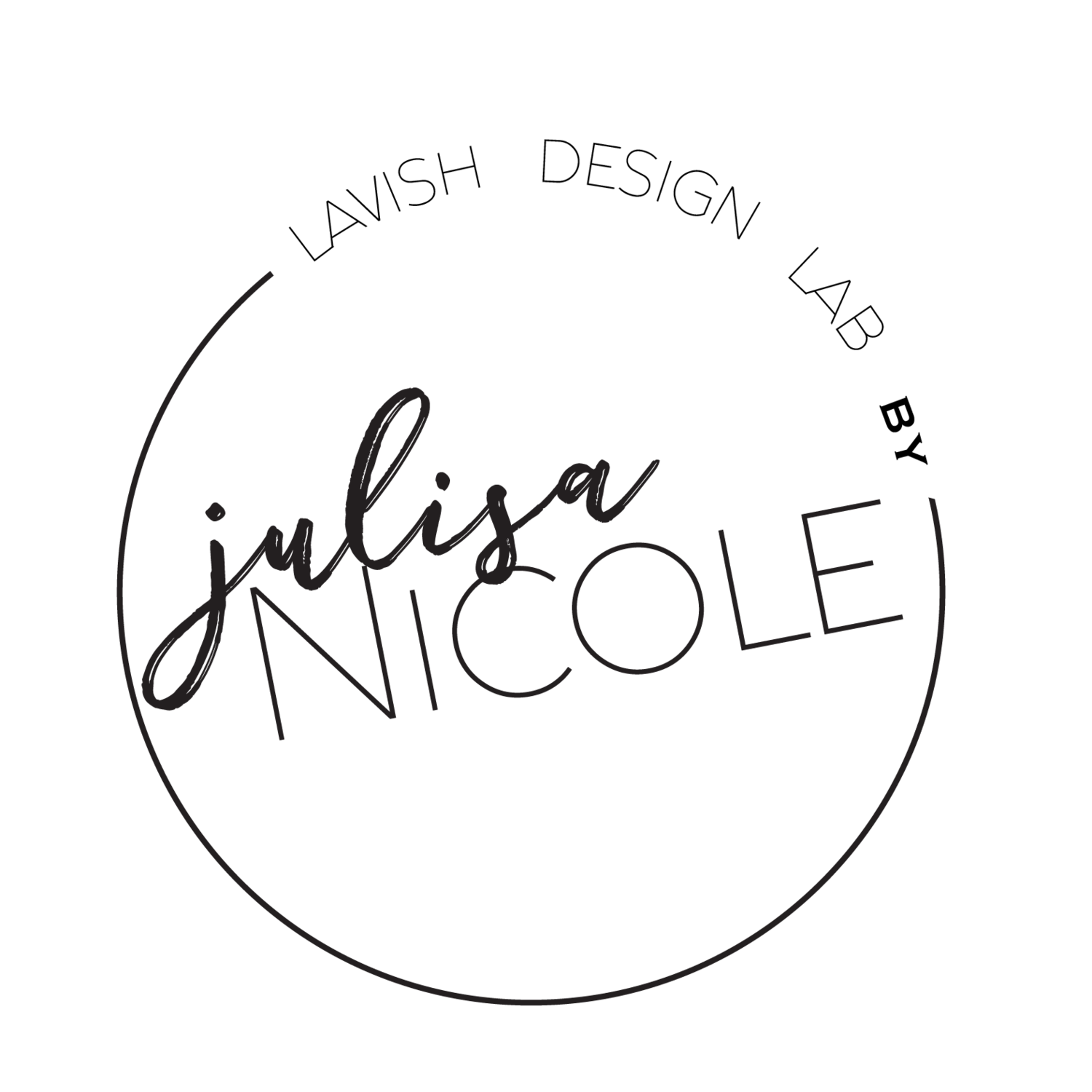 Lavish Design Lab
