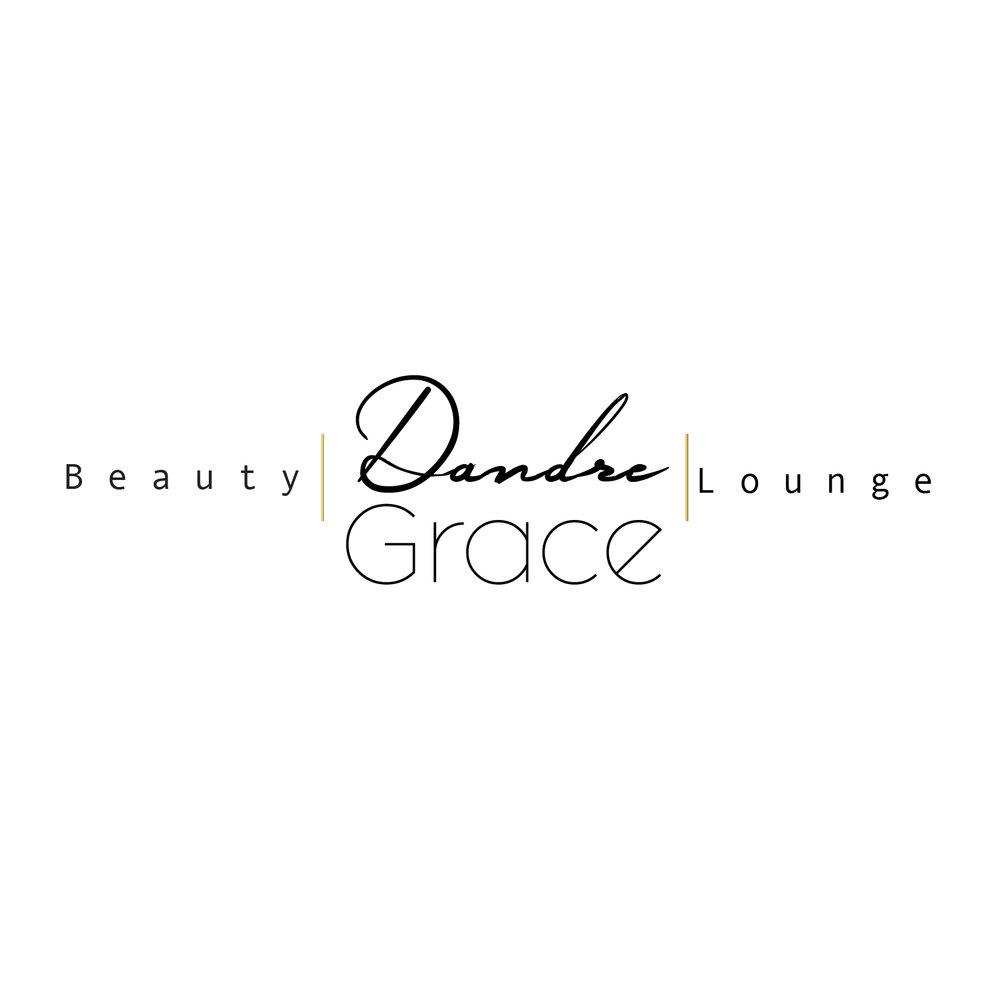 DandreGrace Logo Suite-03.jpg