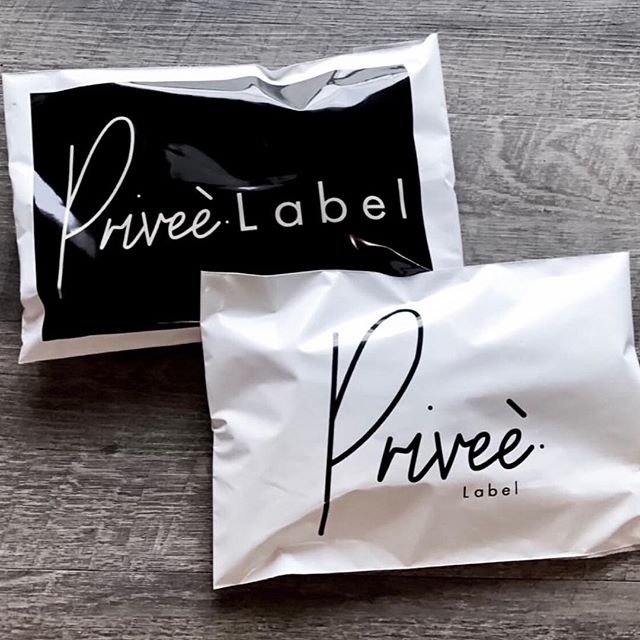 Quick appreciation / shout out post to @priveelabel ! She came to me with a solid idea and look at this!!!!!! Every time I see her branded content I go crazy!!! ⠀⠀⠀⠀⠀⠀⠀⠀⠀ @_briiiana is a prime  example of how to build a brand identity and put those elements to use !!! Thank you for allowing me to be apart of your creative process! . . . #killingit #support #girlssupportinggirls #girlboss #boutique #branding #logo #packaging