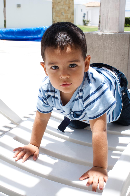 Kids_6626.jpg