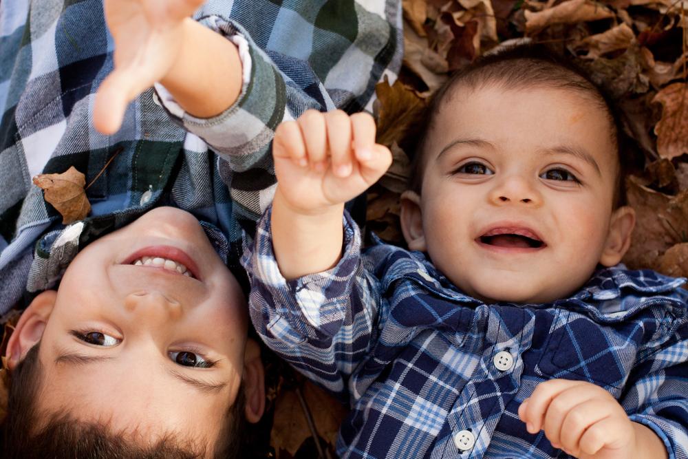 Kids_1316.jpg