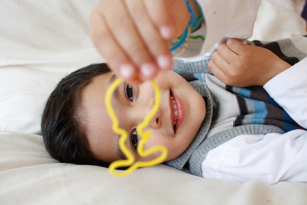 Kids_1022.jpg
