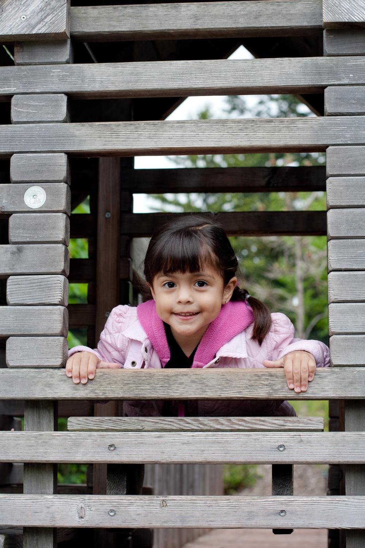 Kids_7532.jpg
