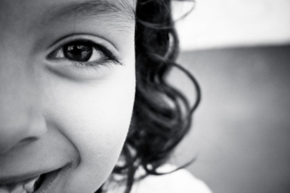 Porfolio_Kids_8235.jpg