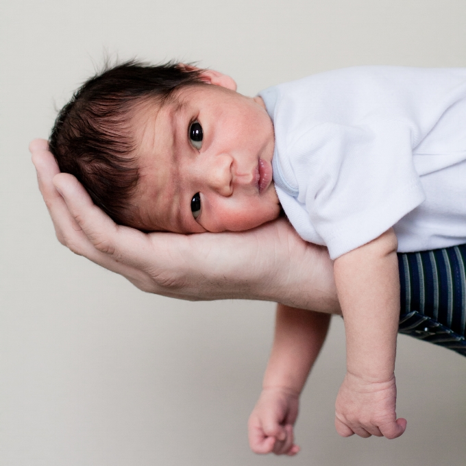 Babies_5695.jpg