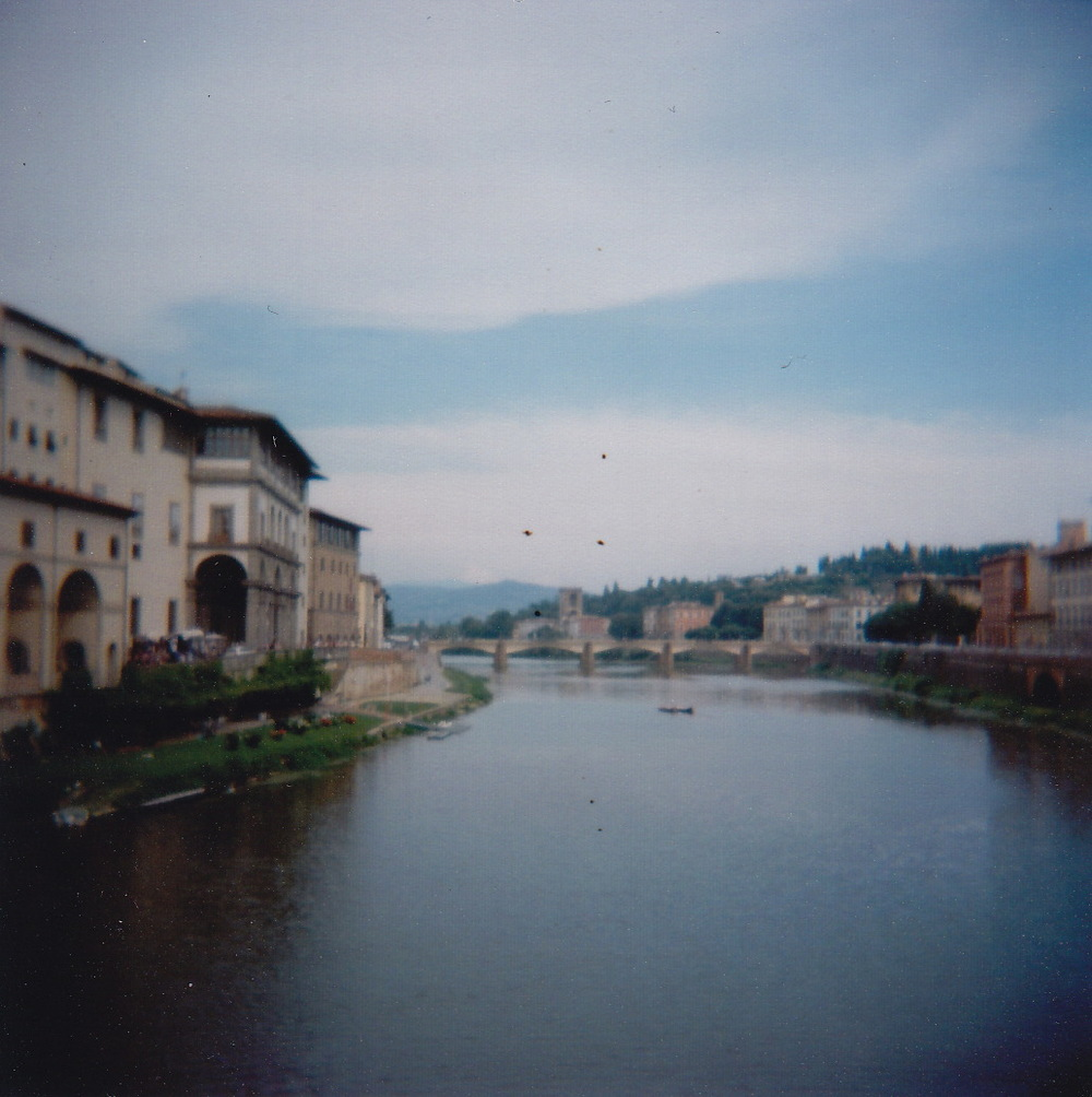 Arno .jpg