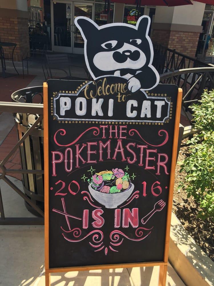 master sign.jpg