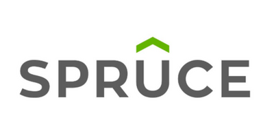 spruce holdings, insurance