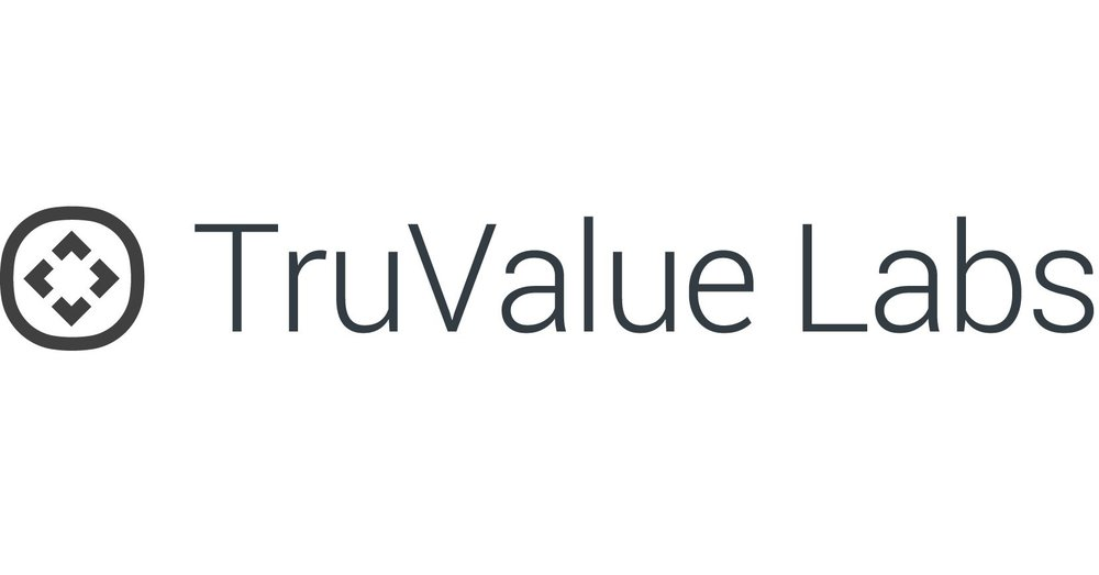 TruValue Labs Logo