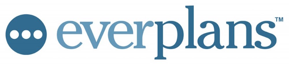 Everplans Logo.jpg