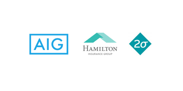 AIG-HamiltonRe-2-Sigma-To-Establish-Joint-Venture-TC-April-26-2016.jpg