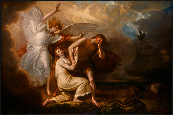 Expulsion-of-adam-and-eve-from-paradise-1791.jpg