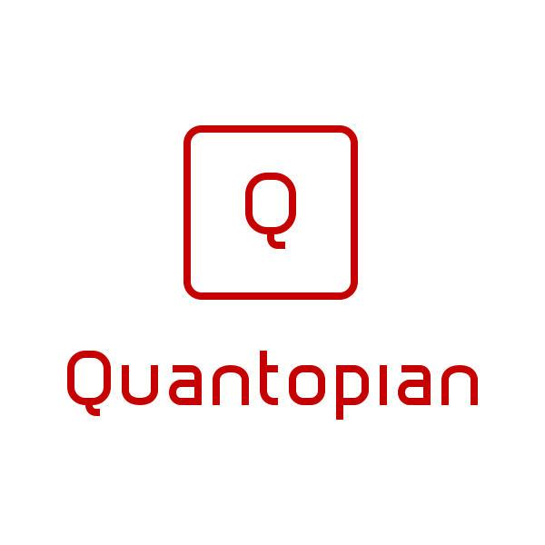 bbc.q-logo-JPG-red-1.jpg