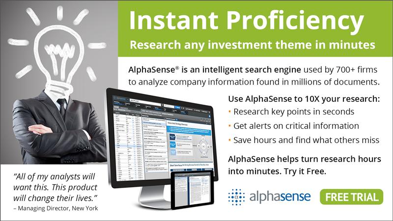 AlphaSense-FR-800x450.png