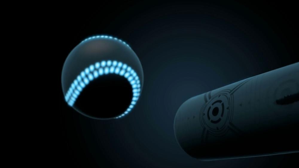 videoblocks-futuristic-baseball-bat-hitting-ball_hn8z0dz-b_thumbnail-full01.png