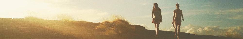 Kakadu National Park -