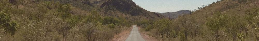 Northeast Kimberley -