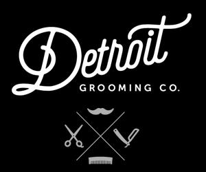 detroit-grooming-beard-oil.png