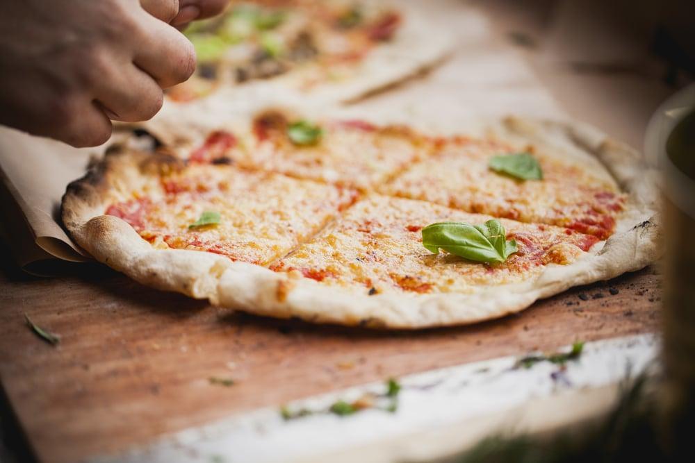 de-pizzabar-bewerking-2_021.jpg