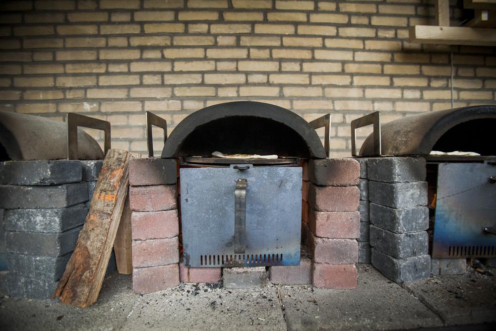 de-pizzabar-bewerking-2_009.jpg