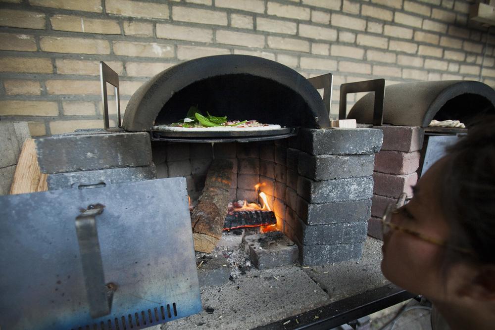 de-pizzabar-bewerking-2_098.jpg