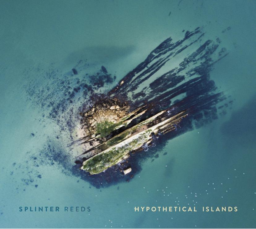 Hypothetical Islands Front Image.jpg