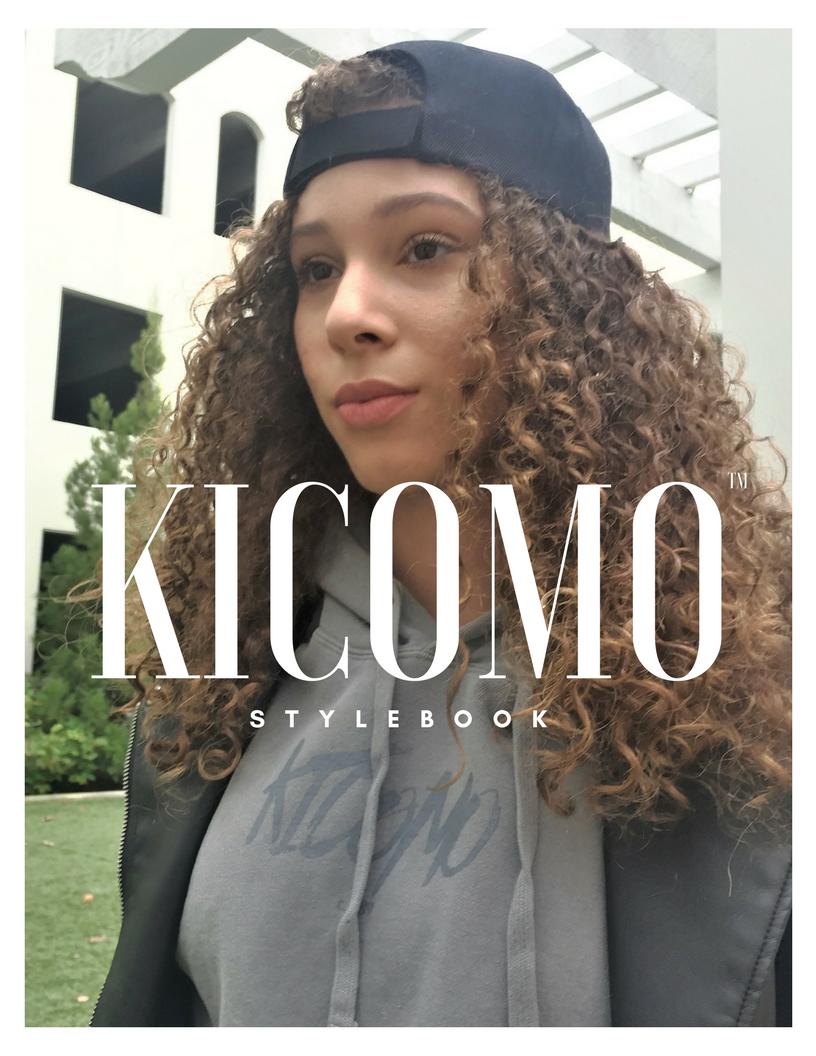 CHLOE KICOMO 8 (17).png