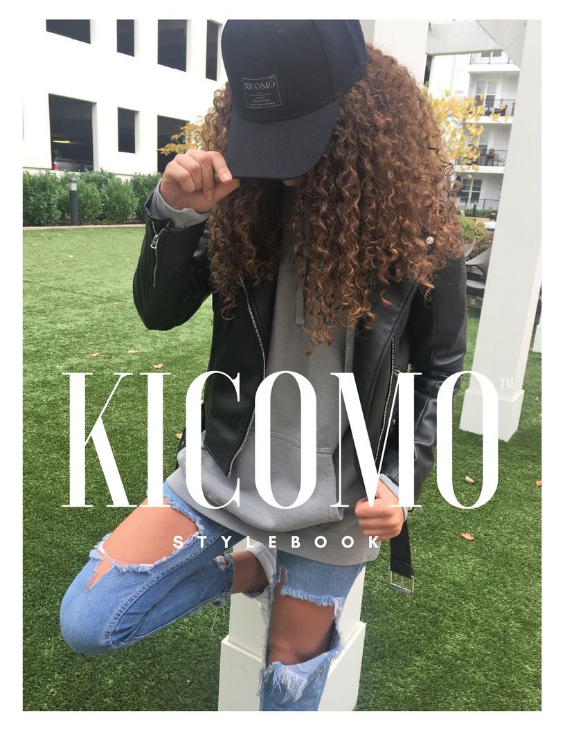 CHLOE KICOMO 1 (3).png