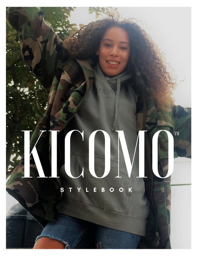 CHLOE KICOMO 8 (14).png