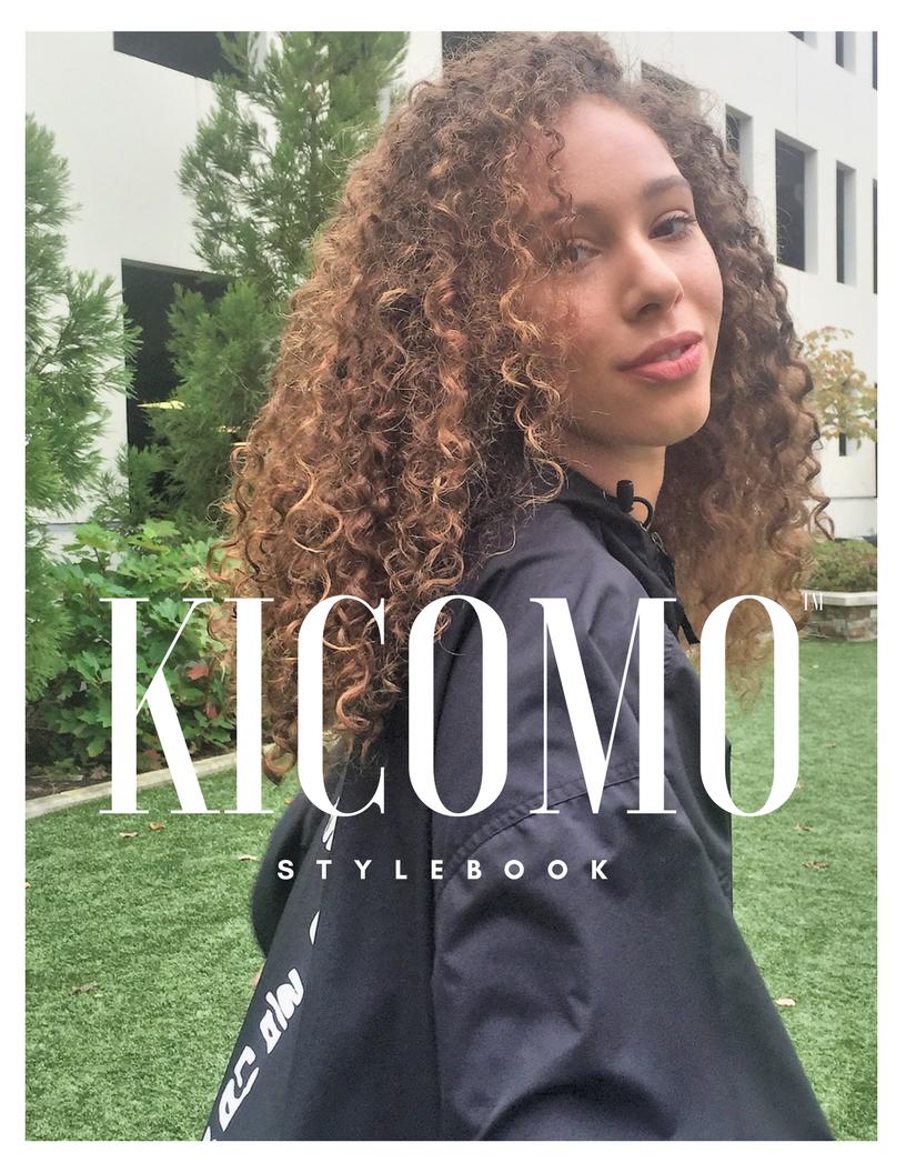 CHLOE KICOMO 8 (18).png