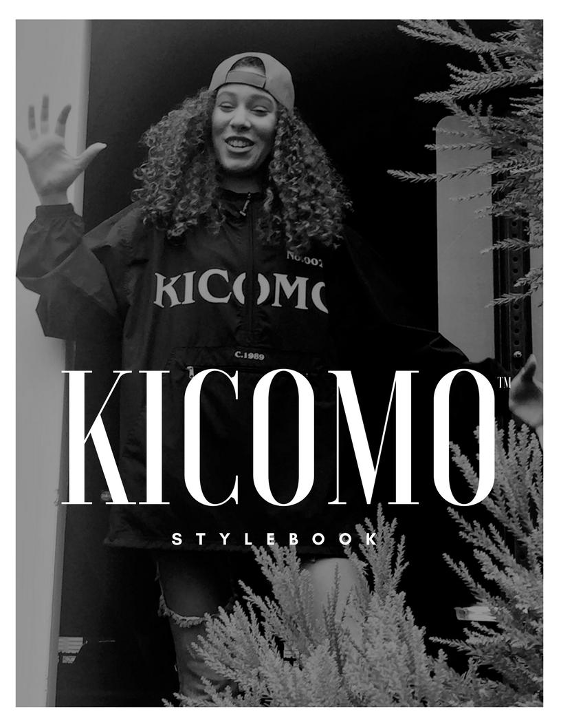 CHLOE KICOMO 6 (9).png
