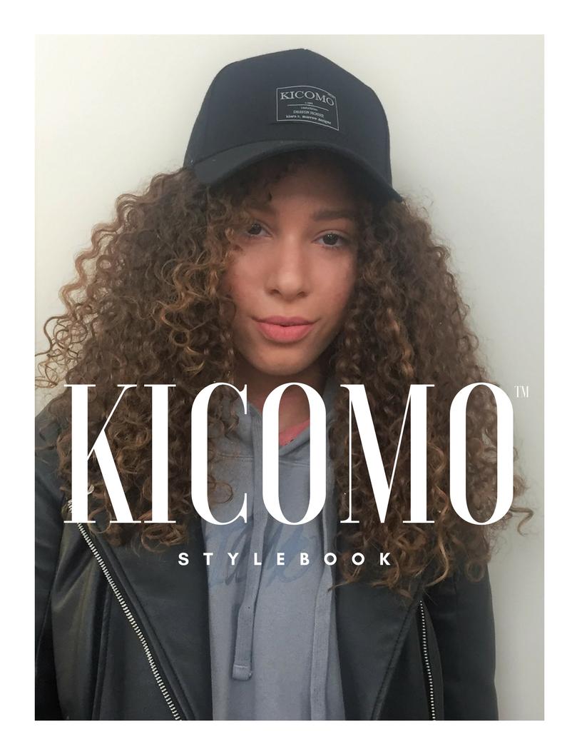 CHLOE KICOMO 2 (5).png