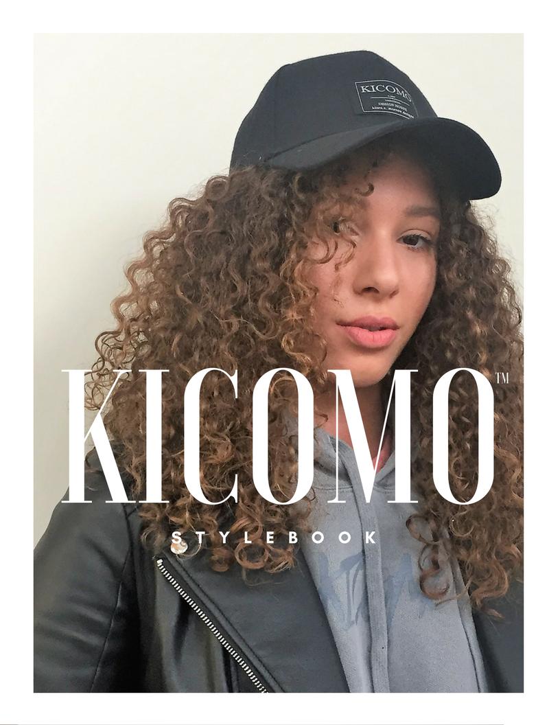 CHLOE KICOMO 2 (6).png