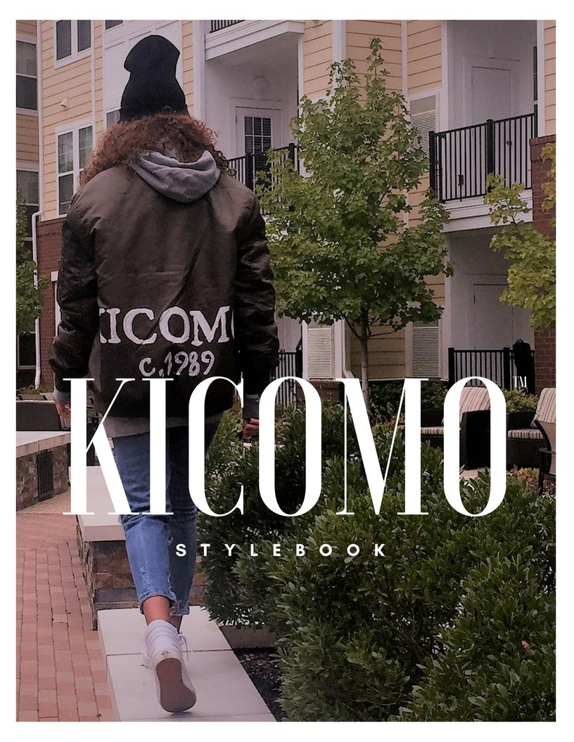 CHLOE KICOMO 4 (5).png