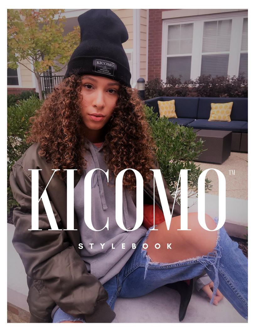 CHLOE KICOMO 4 (6).png