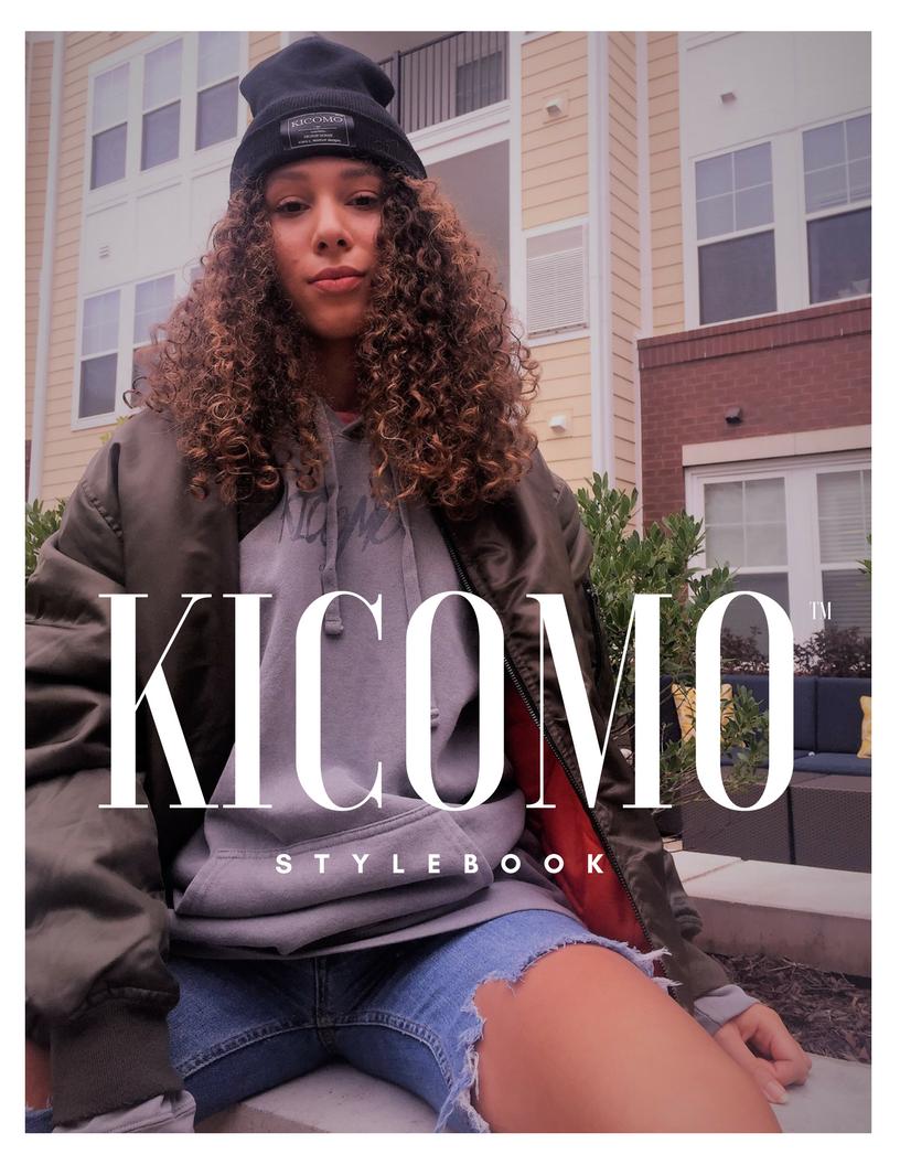 CHLOE KICOMO 4 (7).png